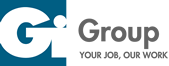 Gi Group Spain - Empresa de Trabajo Temporal