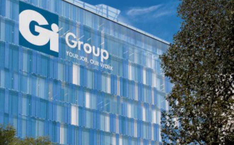 Inauguramos oficina en Vigo