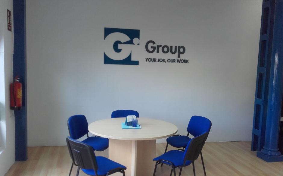 Gi Group ETT llega a Guadalajara