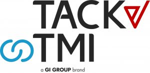 TACK_TMI_Logo_Dual_Colour