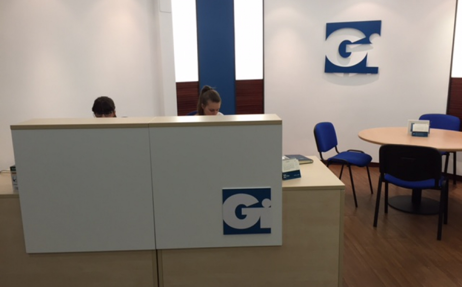 Continuamos nuestro plan de expansión con nuevas oficinas en Valladolid y Martorell