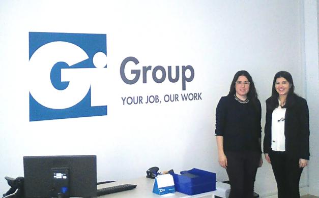 Nuevas aperturas en amposta y santander gi group spain for Oficina de treball amposta
