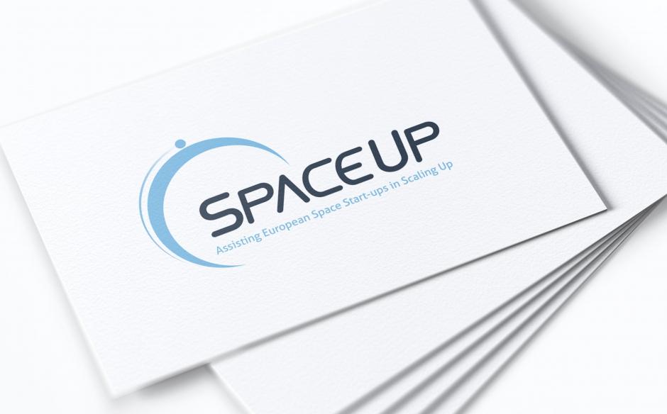 GI GROUP SE SUMA AL PROYECTO EUROPEO SPACEUP