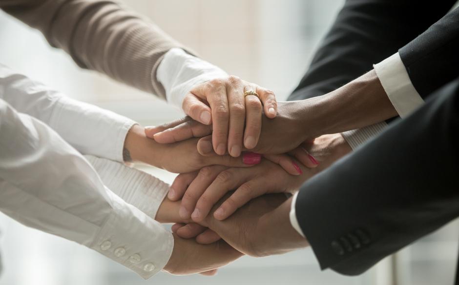 GI GROUP RENUEVA EL COMPROMISO DE ADHESIÓN AL PACTO MUNDIAL DE LA ONU