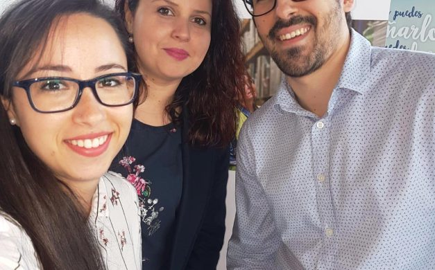 GI GROUP PARTICIPA EN LA FERIA DE EMPLEO DE VALENCIA