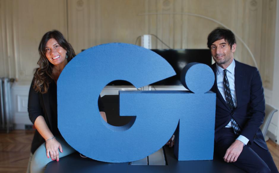 Gi Group culmina su estrategia de crecimiento con la adquisición de la línea de trabajo temporal, selección directa y formación de Grupo Norte