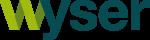 Wyser Logo CMYK Positive